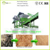 Dura-Shred Triturador de madeira competitivo (TSD1663)