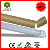 SAA 18W T8 Tube Light 1200mm 3 Years Warranty (GHT8-120-18WM)
