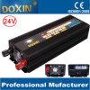 inversor da potência do UPS de 24V 2000W com carregador de bateria