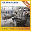 Flasche Front und Back Double Sides Labeling Equipment/Plant (JST-100SM)