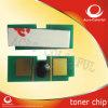 Toner Cartridge Reset Chip per l'HP LaserJet P3005/M3027mfp/M3035mfp