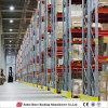 Prateleira da pálete do escaninho de armazenamento do fornecedor de China