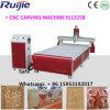 Маршрутизатор 1325 CNC Afforable и высокого качества для Wood Made Китаем Manufacturer