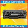 Toner-Kassette 51A Q7551A für Laserjet M3027/M3027xmfp/M3035mfp/M3035xs Mfp/P3005/P3005D/P3005dn/P3005n/P3005X