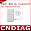 Nuevo MB IR Plus Key Programmer de Super Model para Mercedes Benz con Best Price