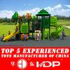浙江Huadongの工場巧妙な製造業者は屋外の運動場をからかう