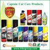 Soin et produits d'entretien de véhicule de qualité de la Chine