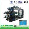 Ceramic RollerのPLC Control Film Printing Machine