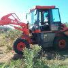 Caricatore idraulico del CE del caricatore delle 915 rotelle da 1.5 tonnellate