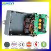 Digitale Elektrische Meter die 3 Fase 4 de Aansluting van de Meter van de Energie van de Draad leest