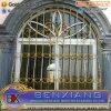 装飾用の錬鉄棒Windows