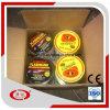 venda del flash del betún de 1m m a de 5m m/cinta de la junta del betún para el material para techos impermeable