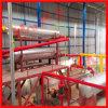 5 - 300 톤 공장 기계를 재생하는 디젤 엔진 가솔린 유익한 혼합 폐유