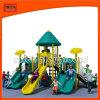 Mcdonalds (5241B)のための素晴らしいMich Outdoor Playground Equipment