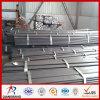 BACCANO 4620 barre piane d'acciaio della molla
