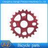 CNC Aluminuim 5mm 25t BMX 스프로킷 Chainwheel