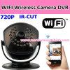 IP Camera de WiFi Remote com APP