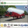 공장 가격 분말 공기 압축기를 가진 물자 수송 트럭 시멘트 유조선