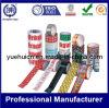 BOPP/OPP Custom Printed Packing Tape per Carton Sealing