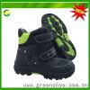 Фабрика ботинок детей Китая