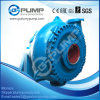 2015 Factory Direct Sale Sand Mining Dredging Pump