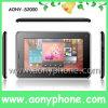 PC S2000 (7 pulgadas) de la tableta