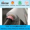 Мембрана Tpo водоустойчивая для толя