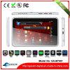 PC таблетки 3G SIM 7 дюймов