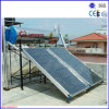 Alto Selling Compact Flat Plate Solar Heater per Home/School/Hotel