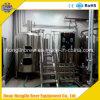 Fertigkeit-Bierbrauen-Gerät, Handelsbier-Brauerei-Gerät für Verkauf
