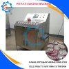 판매를 위한 큰 수용량 Pitaya 저미는 기계 기계