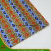 新しいデザイン熱伝達の付着力の水晶樹脂のラインストーンの網(HAYY-1773)