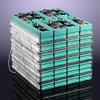 Batterie profonde di vita di ciclo del ciclo 3000 di alto potere dei veicoli elettrici LiFePO4