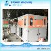 Volle automatische 4 Kammer-Plastikflaschen-Schlag-Maschine und Schlag-Prozesspreis