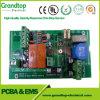 Fabricante de confiança de China OEM/EMS Fr4 PCBA