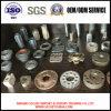 De uitstekende kwaliteit Aangepaste die Delen van het Metaal van het Poeder door de Metallurgie van het Poeder worden gemaakt