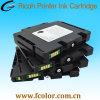 チップとのIpsio Sg3100 Sg3110の印刷インキのカートリッジGC41