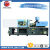 48 Гнездо для изготовления преформ ПЭТ в режиме автоматического машины литьевого формования
