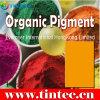 Organisches Pigment-Gelb 110 für Plastik