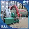 La Chine usine moulin à billes pour Machine minérale
