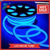防水LEDのネオン屈曲、高く明るいLEDのネオンライト、LEDの適用範囲が広いネオン滑走路端燈