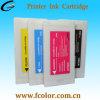 Compatiable Noritsu D701 D703 D1005Cartucho de tinta de impresora de RR.HH.