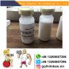 Steroide anabolico più efficace iniettabile Winstrol per il ciclo di taglio 50mg/Ml