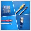 Cable CAT6 U/UTP de 2,0 m blanco