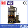 Prensa hidráulica de la forja fría caliente de Paktat 10000kn