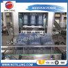 Wasser-Füllmaschine der Gallonen-3&5