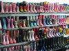 Verschiedene Gummiregen-Aufladungen, Regen-Schuhe, arbeiten Gummiaufladungen, Gummischuhe um
