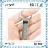 Металлические 32ГБ флэш-накопитель USB оптовая торговля