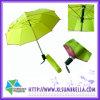 Paraguas plegable 2