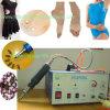Heiße Verlegenheits-mit Ultraschallkristalle, die Maschine einstellen